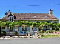 Ferienhaus 1246715 für 4 Personen in Villefranche-du-Périgord