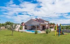 Casa de vacaciones 1246721 para 6 personas en Vodice