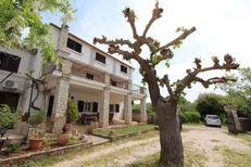 Appartamento 1246803 per 4 persone in Golas
