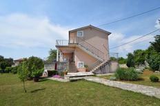 Ferienwohnung 1246821 für 4 Personen in Sveti Ivan Dobrinjski