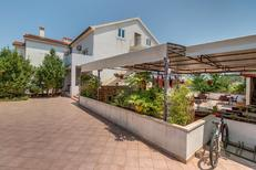 Holiday apartment 1246837 for 2 persons in Mali Losinj