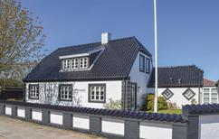 Vakantiehuis 1247181 voor 6 personen in Skagen