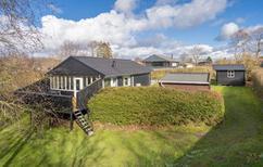 Ferienhaus 1247200 für 4 Personen in Loddenhøj