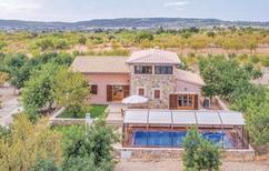 Ferienhaus 1247244 für 8 Personen in Santa María del Cami