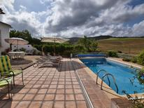 Holiday home 1247303 for 6 persons in Almogia