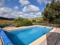 Vakantiehuis 1247303 voor 6 personen in Almogía