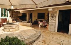 Ferienhaus 1247308 für 4 Personen in Aurisina