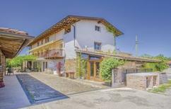 Ferienwohnung 1247311 für 4 Personen in Capriva del Friuli