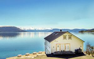 Für 10 Personen: Hübsches Apartment / Ferienwohnung in der Region Hordaland