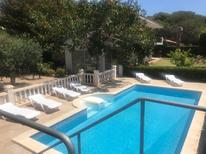 Holiday home 1247353 for 13 persons in Calafat Playa