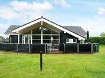 Ferienhaus 1247362 für 8 Personen in Havnsø