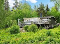 Villa 1247364 per 4 persone in Linköping