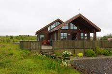 Holiday home 1247379 for 6 persons in Selfoss