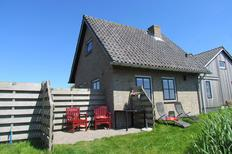 Holiday home 1247456 for 2 persons in Petten