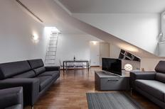 Holiday apartment 1247473 for 6 persons in Milan
