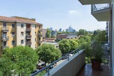 Holiday apartment 1247485 for 8 persons in Milan