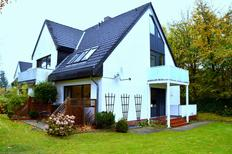 Holiday apartment 1247501 for 2 persons in Wyk auf Föhr
