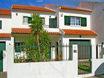 Holiday home 1247765 for 6 persons in Ericeira