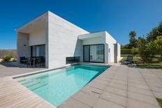 Villa 1247797 per 6 persone in Luz