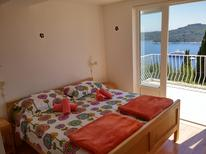 Studio 1247805 for 2 persons in Dubrovnik