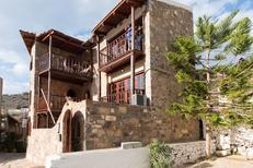 Ferienhaus 1247807 für 6 Personen in Elounda