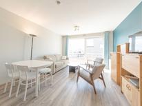 Apartamento 1247847 para 4 personas en Bredene