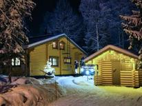 Holiday home 1247879 for 8 persons in Nilsiä