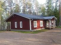 Ferienhaus 1247881 für 8 Personen in Muurame