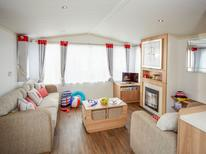Holiday home 1247902 for 8 persons in Flamborough