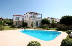 Holiday home 1247924 for 6 persons in Antalya
