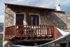 Dom wakacyjny 1247934 dla 4 osoby w Elounda