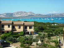 Holiday home 1247980 for 6 persons in Punta De Su Turrione