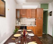 Holiday apartment 1248045 for 4 persons in Elounda