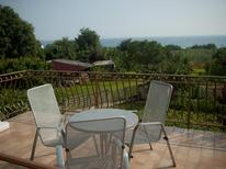 Holiday apartment 1248155 for 3 persons in Zambratija