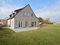 Holiday home 1248169 for 8 persons in Sint Amands