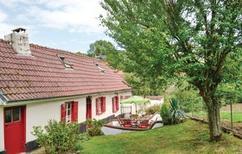 Vakantiehuis 1248202 voor 6 personen in Gouy en Ternois