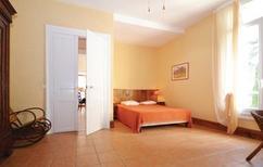 Ferienhaus 1248207 für 14 Personen in Montagnac