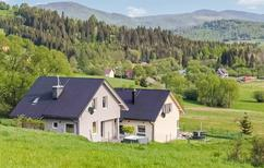 Holiday home 1248240 for 8 persons in Kiczora