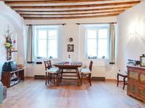 Mieszkanie wakacyjne 1248418 dla 5 osób w Brixen