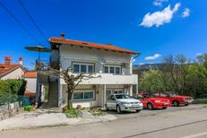 Holiday apartment 1248455 for 6 persons in Jadranovo