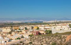 Semesterhus 1248695 för 12 personer i Gran Alacant