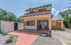 Ferienhaus 1248707 für 6 Personen in Maçanet de la Selva