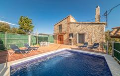 Holiday home 1248715 for 5 persons in Santa Pellaia