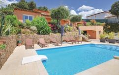 Holiday home 1248936 for 7 persons in La Londe-les-Maures