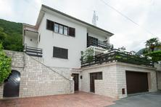 Rekreační byt 1249000 pro 5 osob v Mošćenička Draga