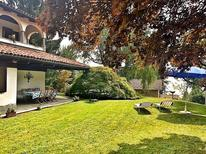 Holiday home 1249027 for 8 persons in Arizzano
