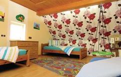 Ferienwohnung 1249123 für 4 Personen in Meisburg
