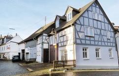 Maison de vacances 1249124 pour 4 adultes + 2 enfants , Hachenburg