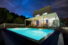 Holiday home 1249144 for 8 persons in Protaras