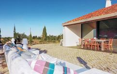 Holiday home 1249185 for 8 persons in Comporta